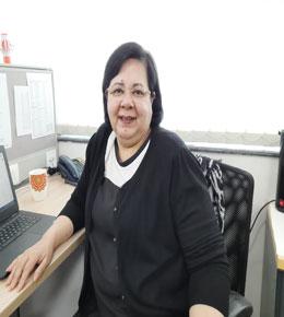 Ms. Navjot Kohli