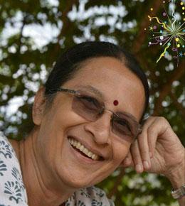 Dr. Leena Deshpande